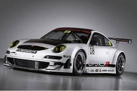 1/ 5 GT Race Car Series
