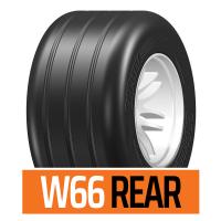 GRP 1:5 Formula 1