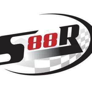 S88 France