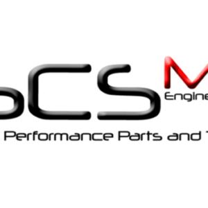 SCS M²